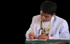 農村合作醫療