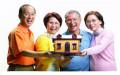 养老保险分类