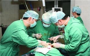 手术失败维权
