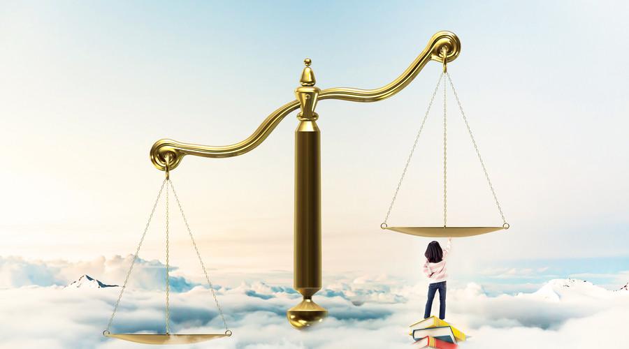 刑事案件审理期限