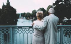 養老保險合并