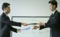国际商账追收协议