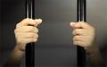 拘役与管制的区别
