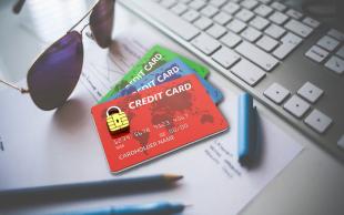 解冻银行卡流程