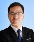 尹繼濤律師