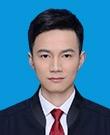 广东11选5鑫天律师