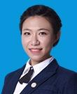 潘晓菲律师