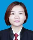 杨林律师团队