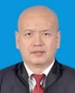 王伟凡律师