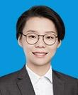 梁丹丹律师