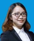林淡秋律师