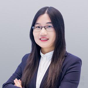 胡琼律师团队