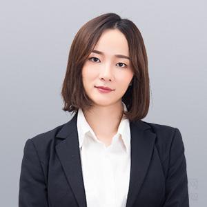 刘雪花律师团队
