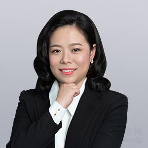 王蓉律师团队