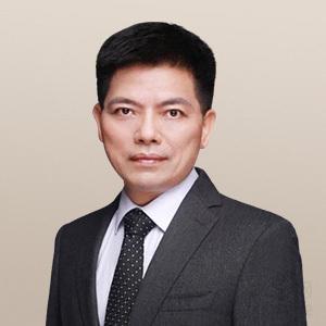 何钦荣律师