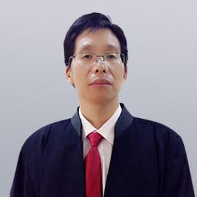 塘厦镇刘中平律师