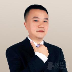 南岸区袁晓波律师