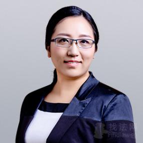 三河市王涛涛律师