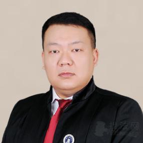 魏县白少磊律师