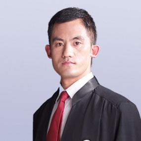 安图县徐中兴律师