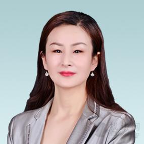 富蕴县马筱华律师