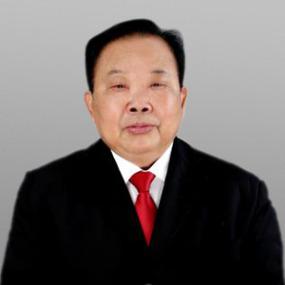 咸安区余平律师