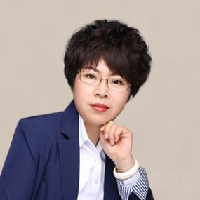红桥区张雅娟律师