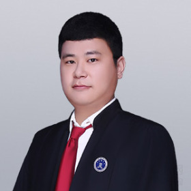李可人律师
