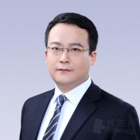 慈溪市陈亮律师