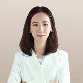 武江区谭丹青律师