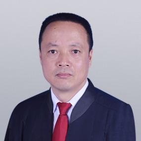 隆昌市李国强律师