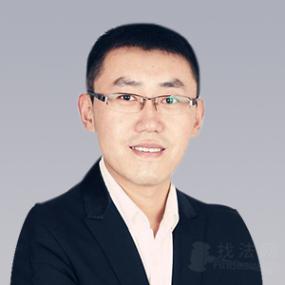 宿城区刘波律师