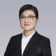 朱桂英律师律师