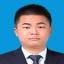 李鑫团队律师