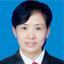 李贵芳律师律师