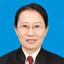 李雨娟律師律師