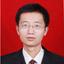 何江涛律师