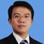 牛文濤律師律師