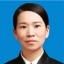 陈春香律师