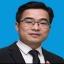 蔡明紅律師