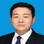 夏洪濤律師