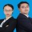 徐丹阳团队律师