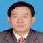 郭永盛律师团队