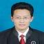 闫国龙律师