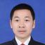 劉國熊律師