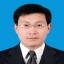 武玉国律师