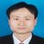 王景林律師