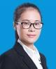 钟玲玲律师