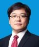 孙立涛律师