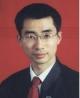 郭凤林律师